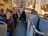Wycieczka na wyspę Gozo