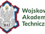 Wizyta na Wojskowej Akademii Technicznej